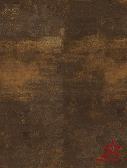 Медь (af203)